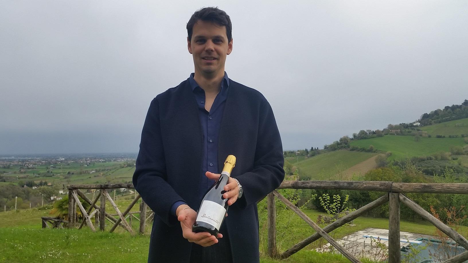 Maximilian-Girardi-con-Dolcevita
