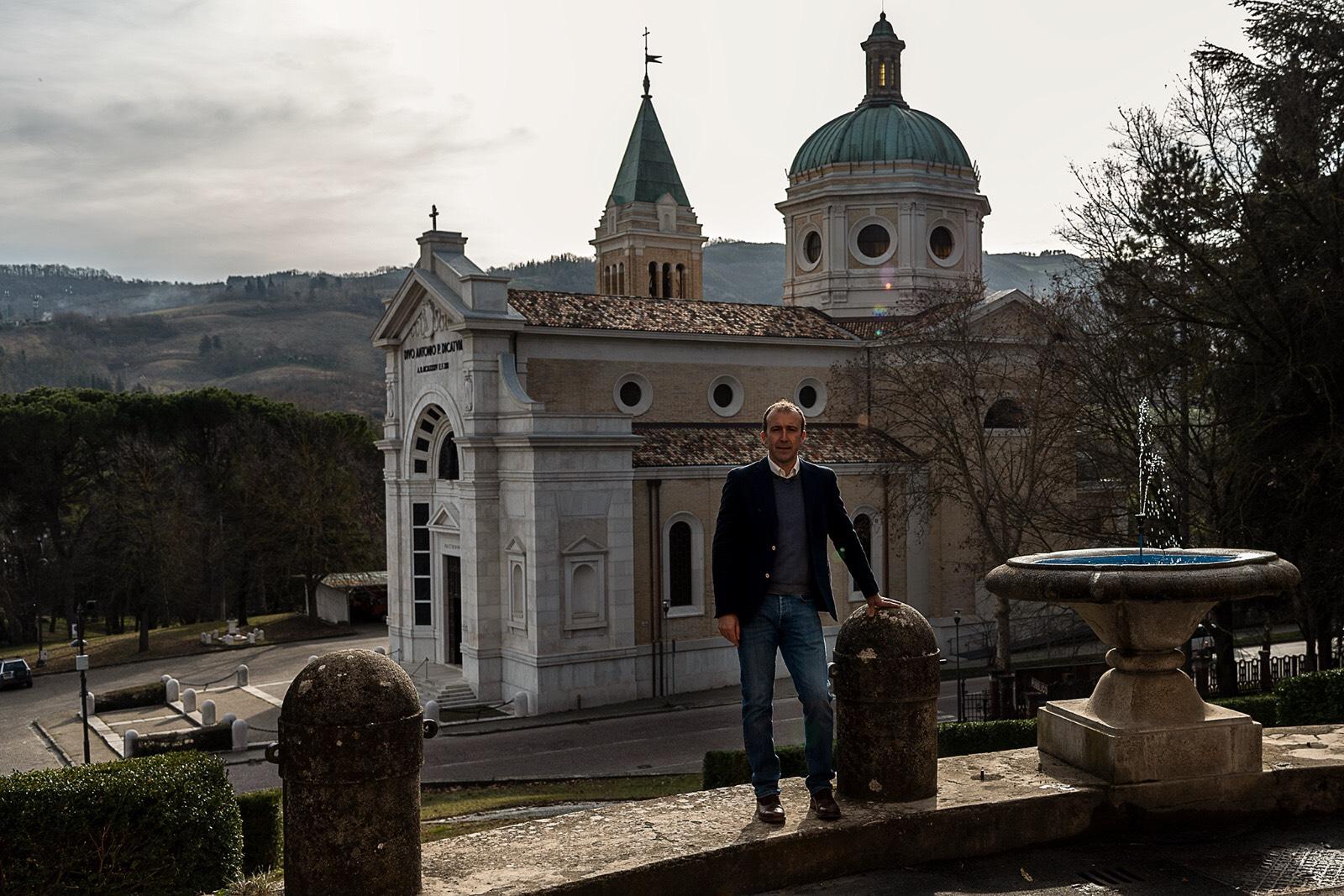 Gianni-Flamigni-lista-Generazioni-in-Comune