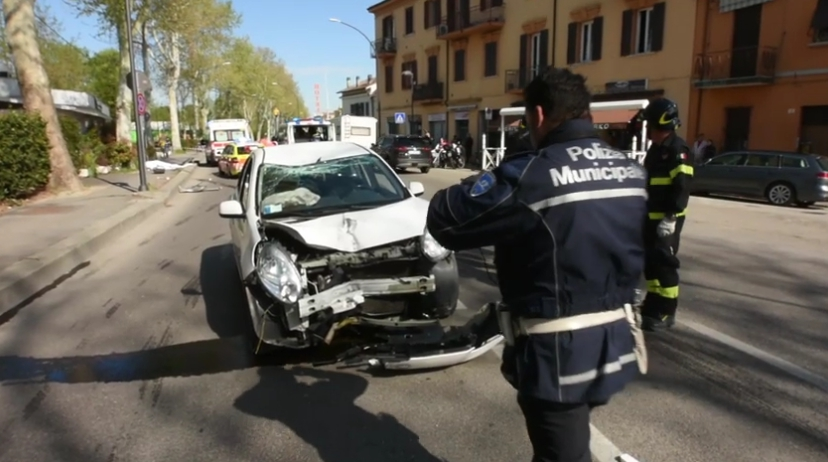 incidente-stradale-via-salinatore