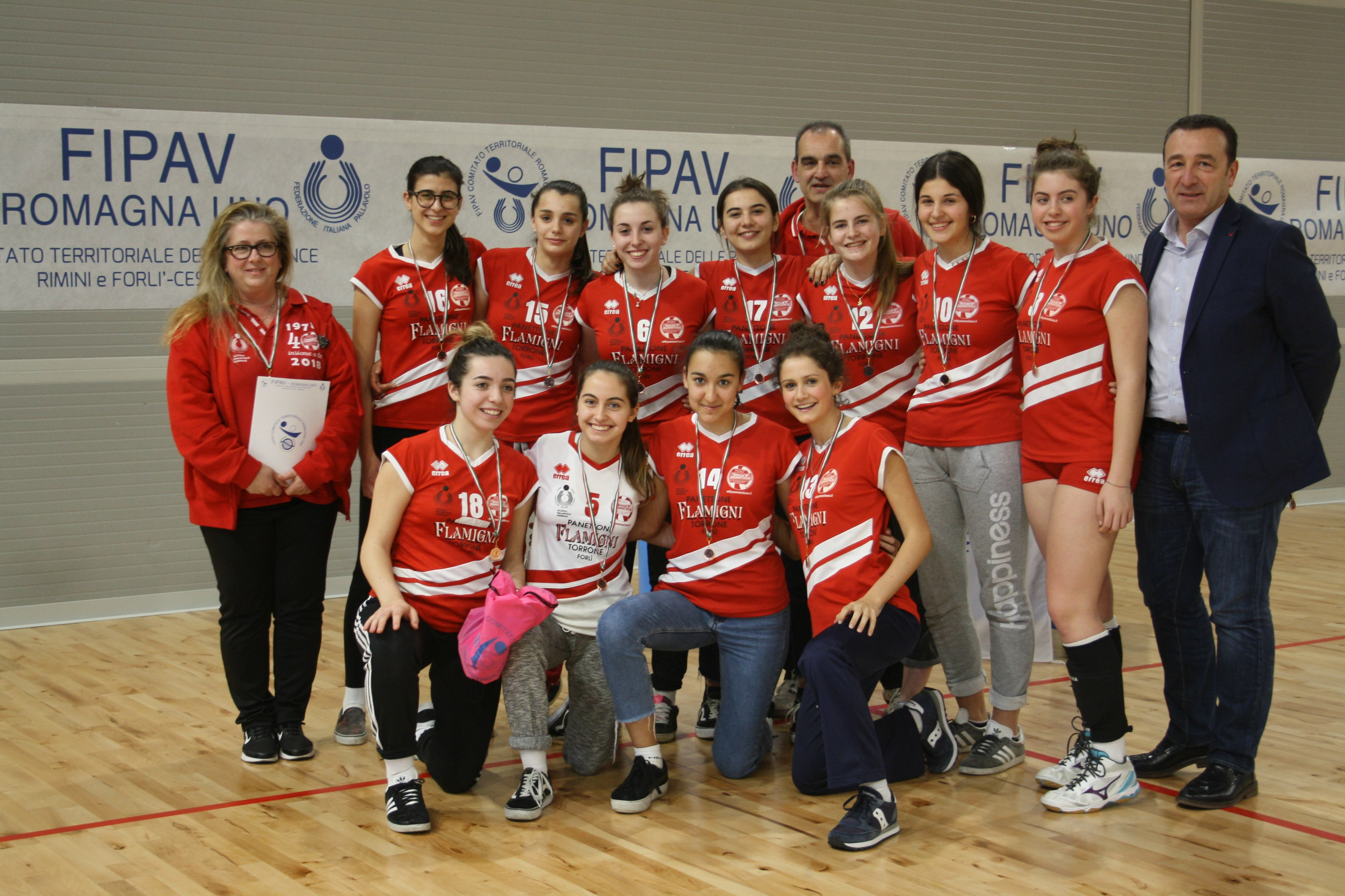 under-18-volley-sammartinese