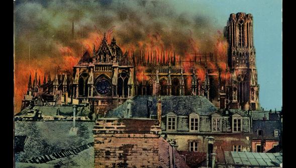 cattedrale-incendiata
