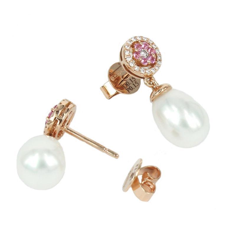 orecchini-di-perle