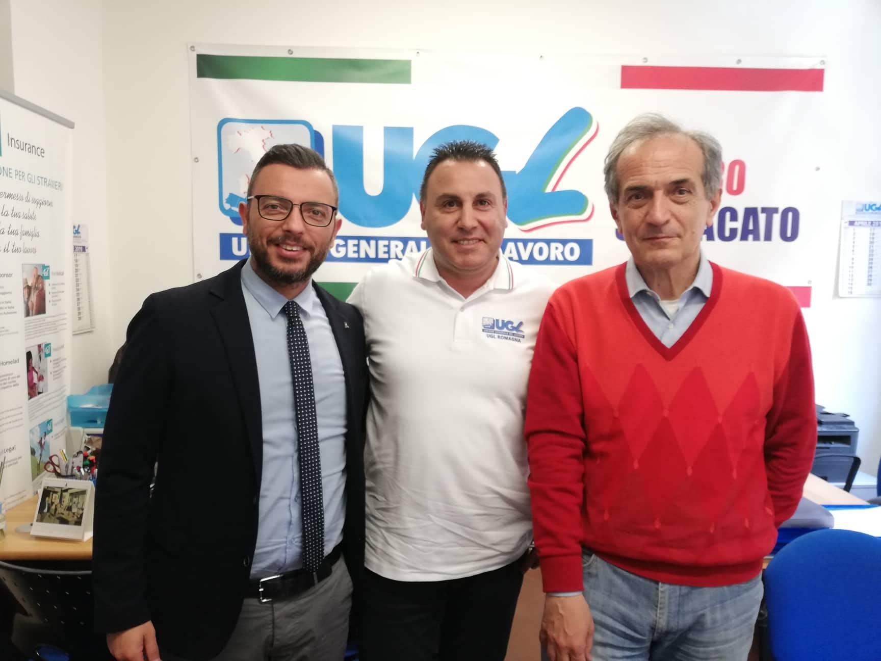 Ugl-e-Gian-Luca-Zattini