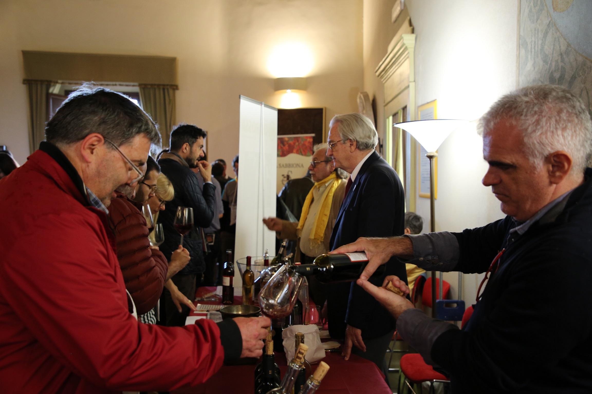 80-voglia-di-Romagna vino