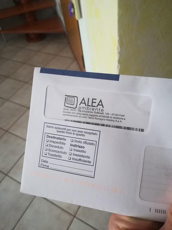 bolletta-Alea