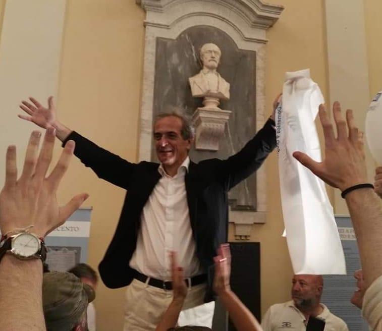 Gian-Luca-Zattini