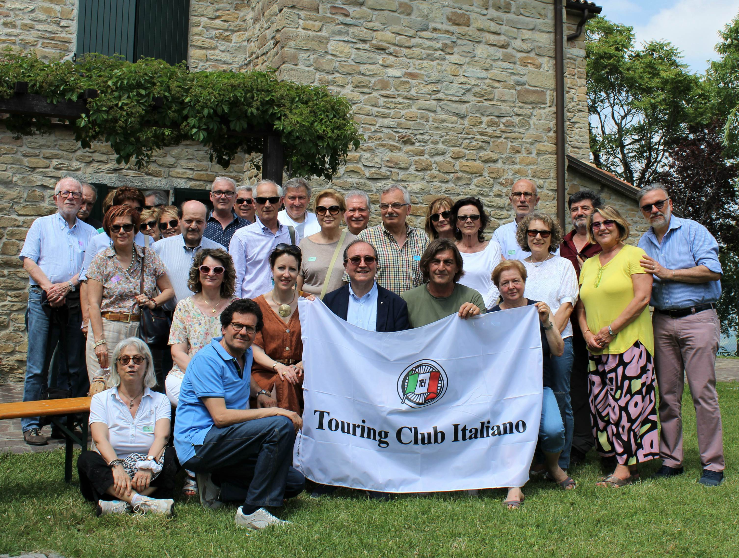 Touring-Club-Italia