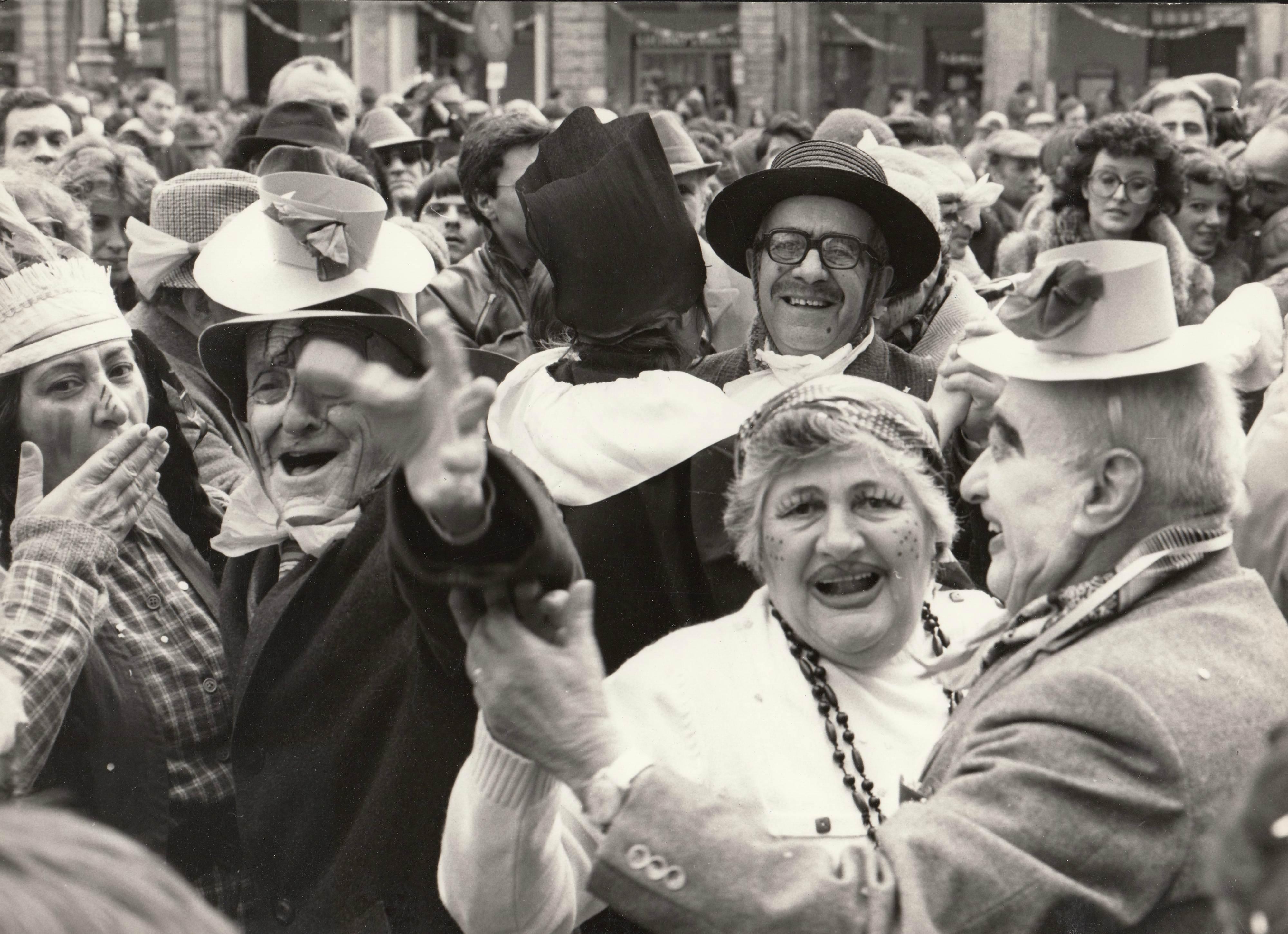 carnevale1982-Massimo-Zattoni