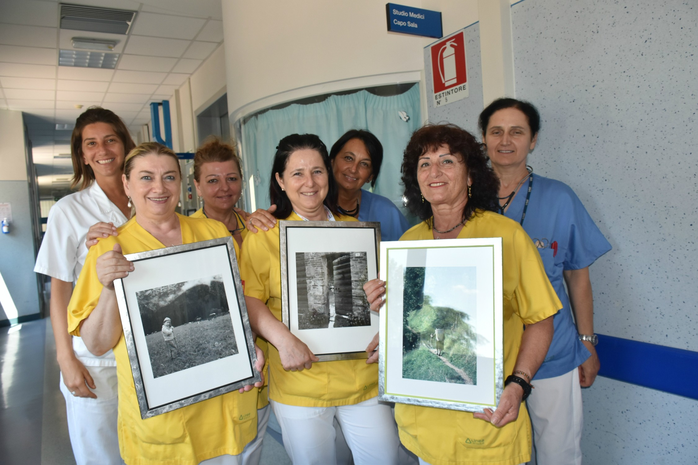 foto-donate-alla-geriatria