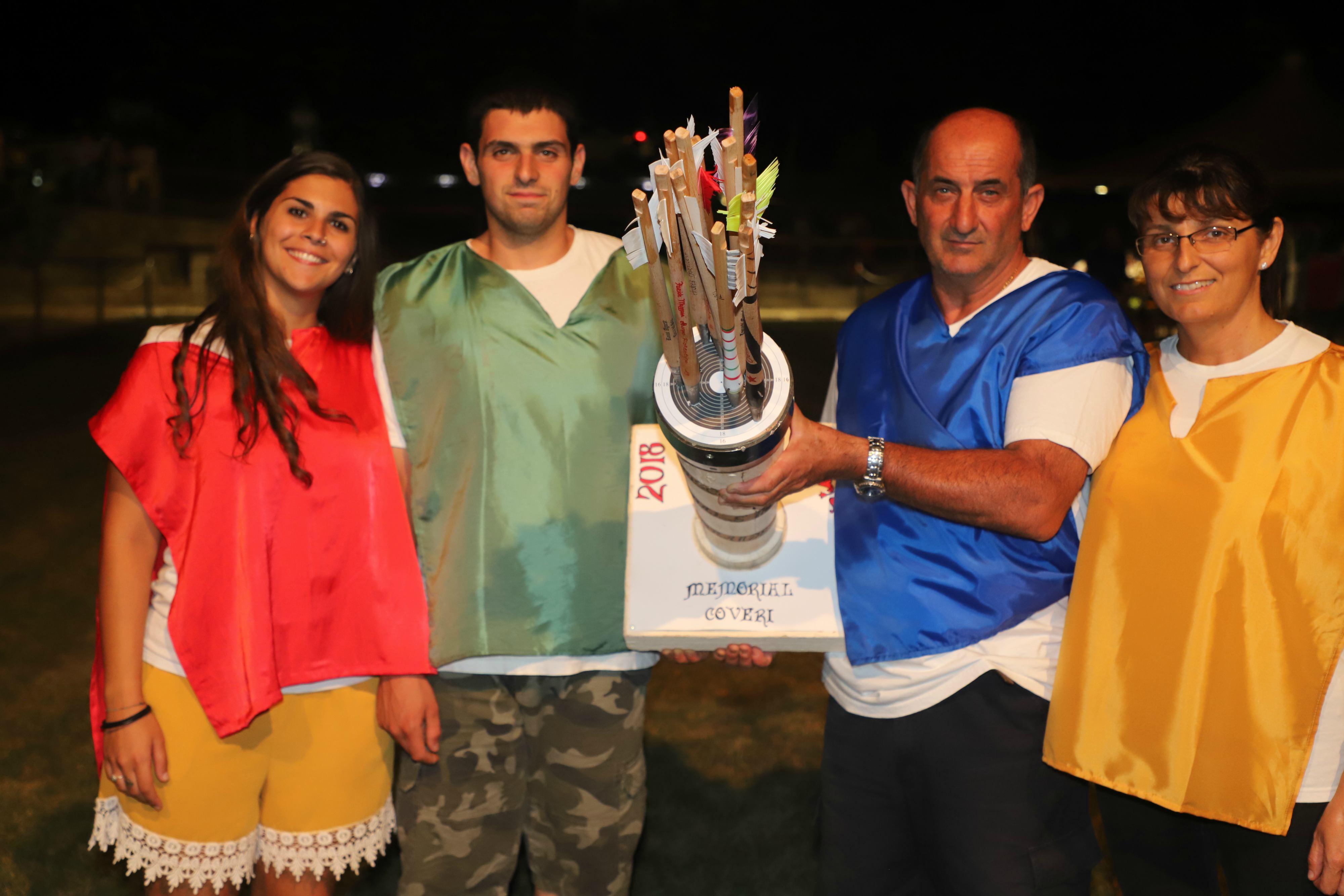 Trofeo-Bastioni-Capitani-con-bersaglio