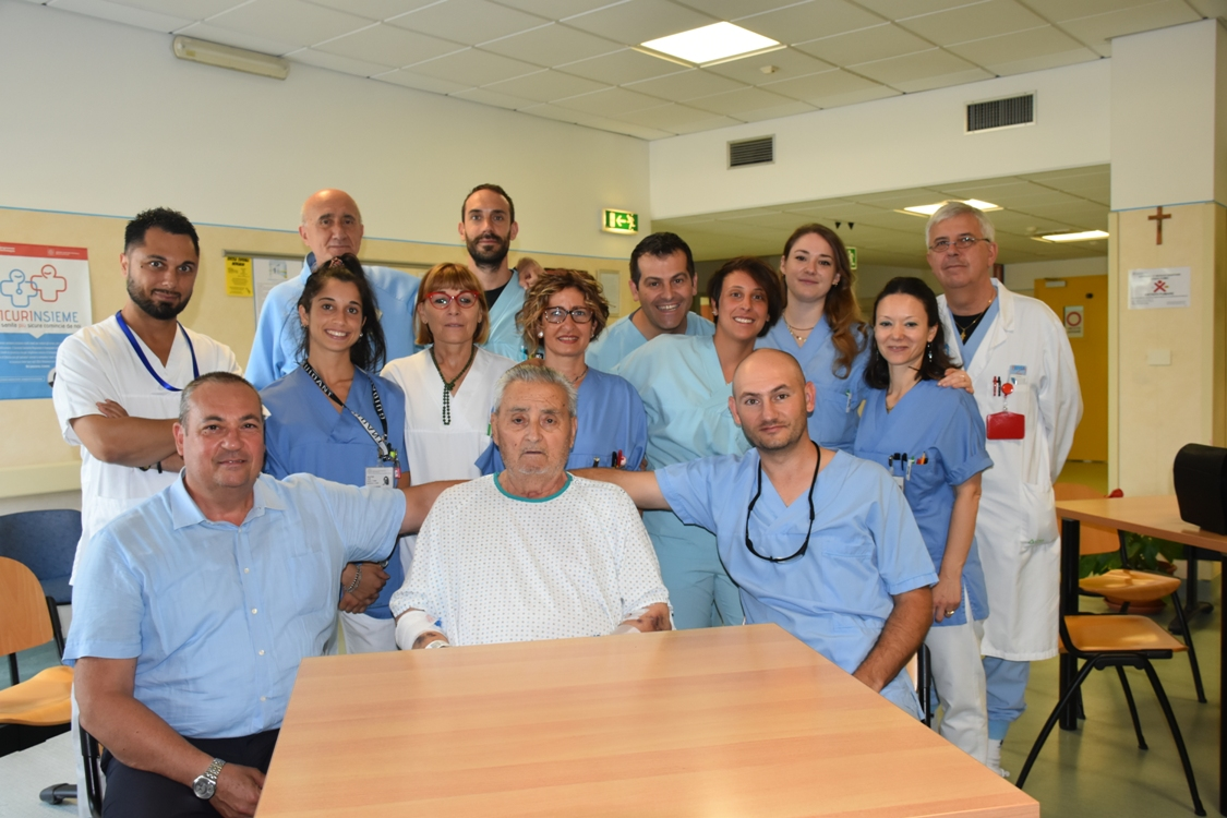infermiere-salva-vita