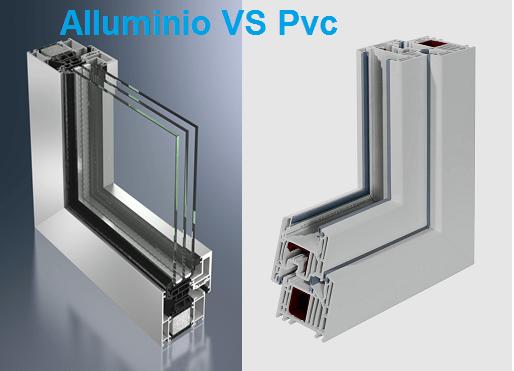 infissi pvc-o-alluminio