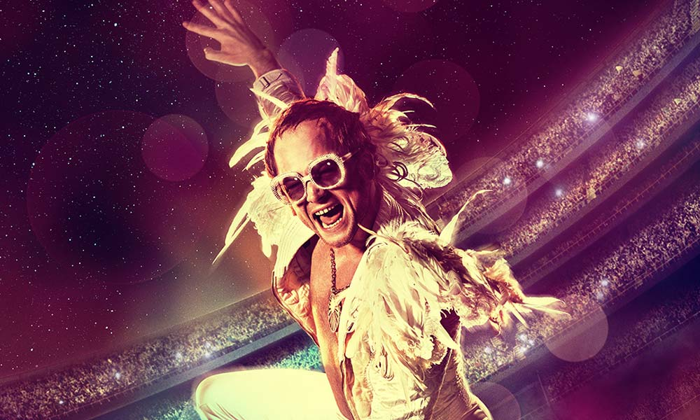 Elton-John-Rocketman-film