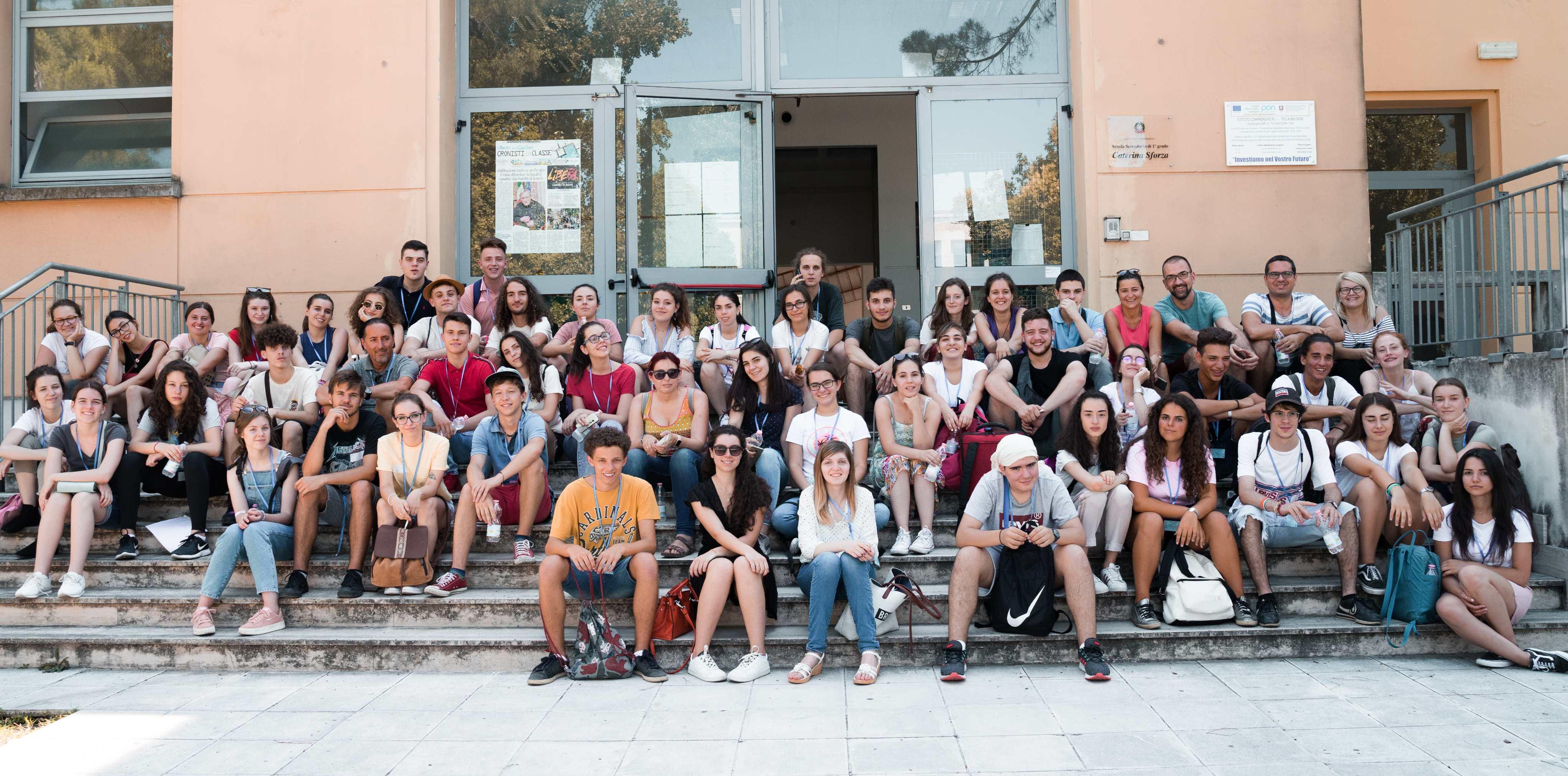 Istituto Musicale Masini