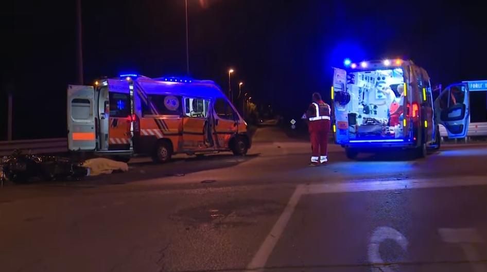 incidente-stradale-a-Castiglione-di-Ravenna