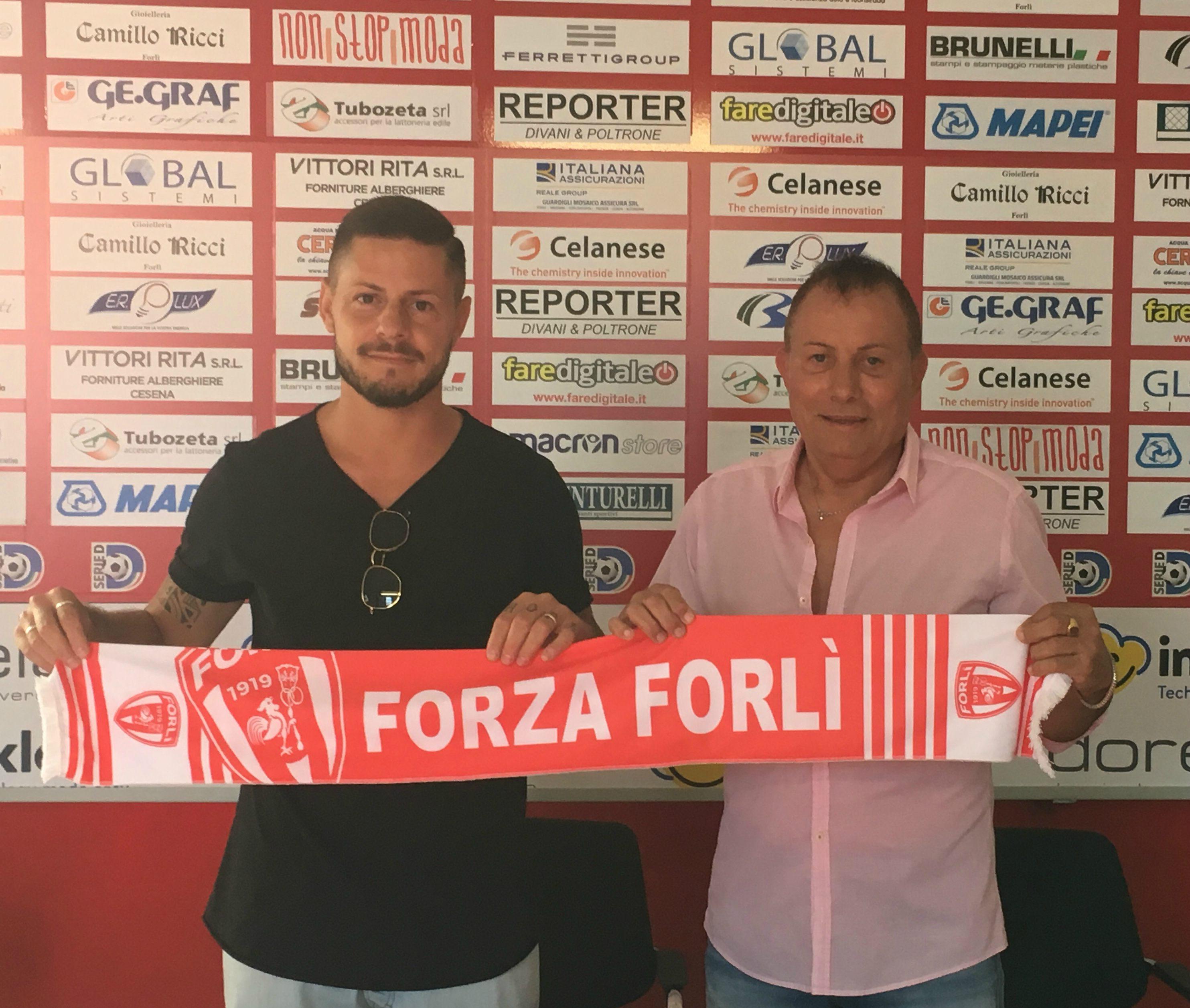 Thomas-Bonandi-acquistato-dal-Forlì