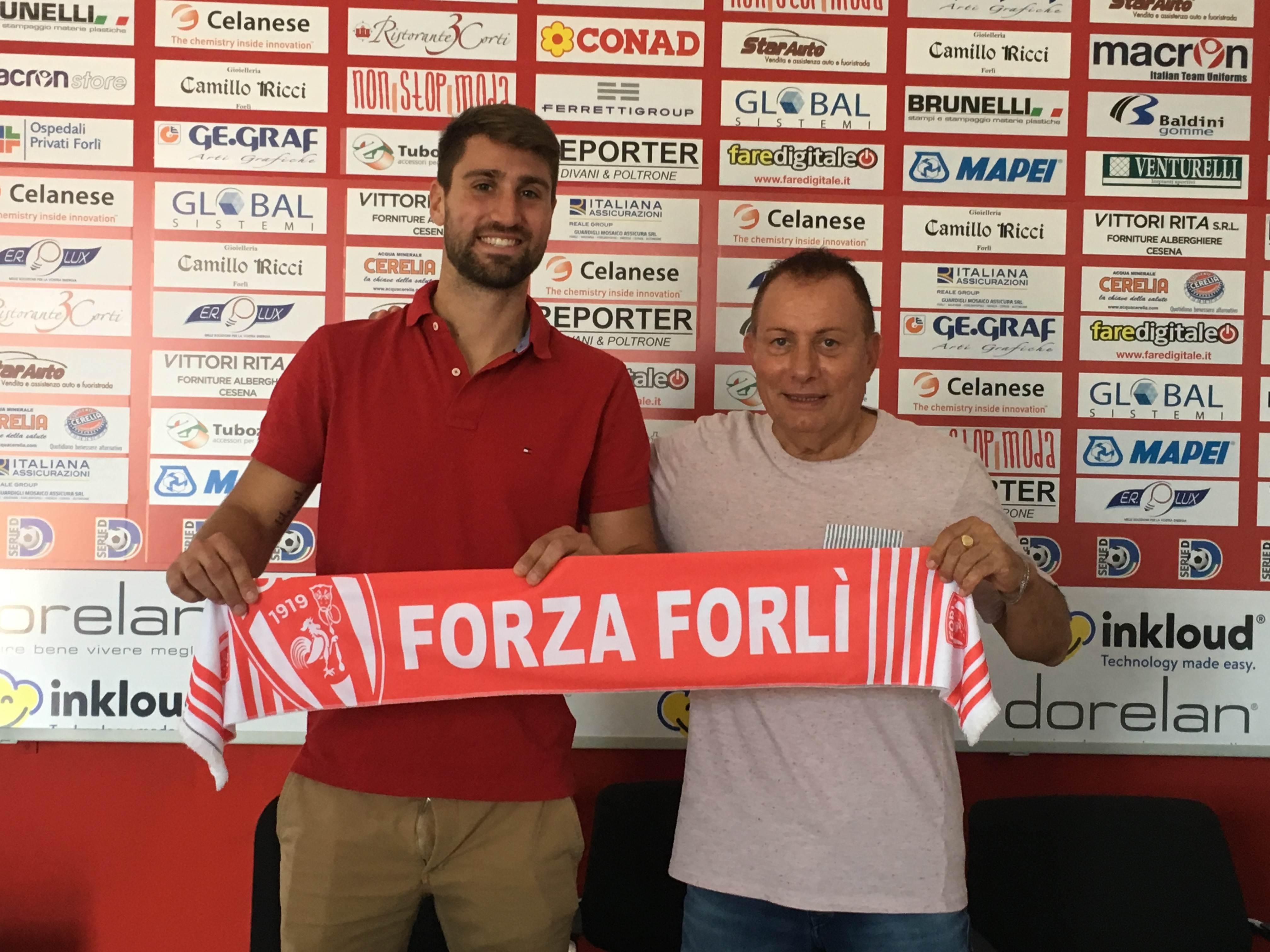 Victor-Andres-Gomez-Varas-è-del Forlì