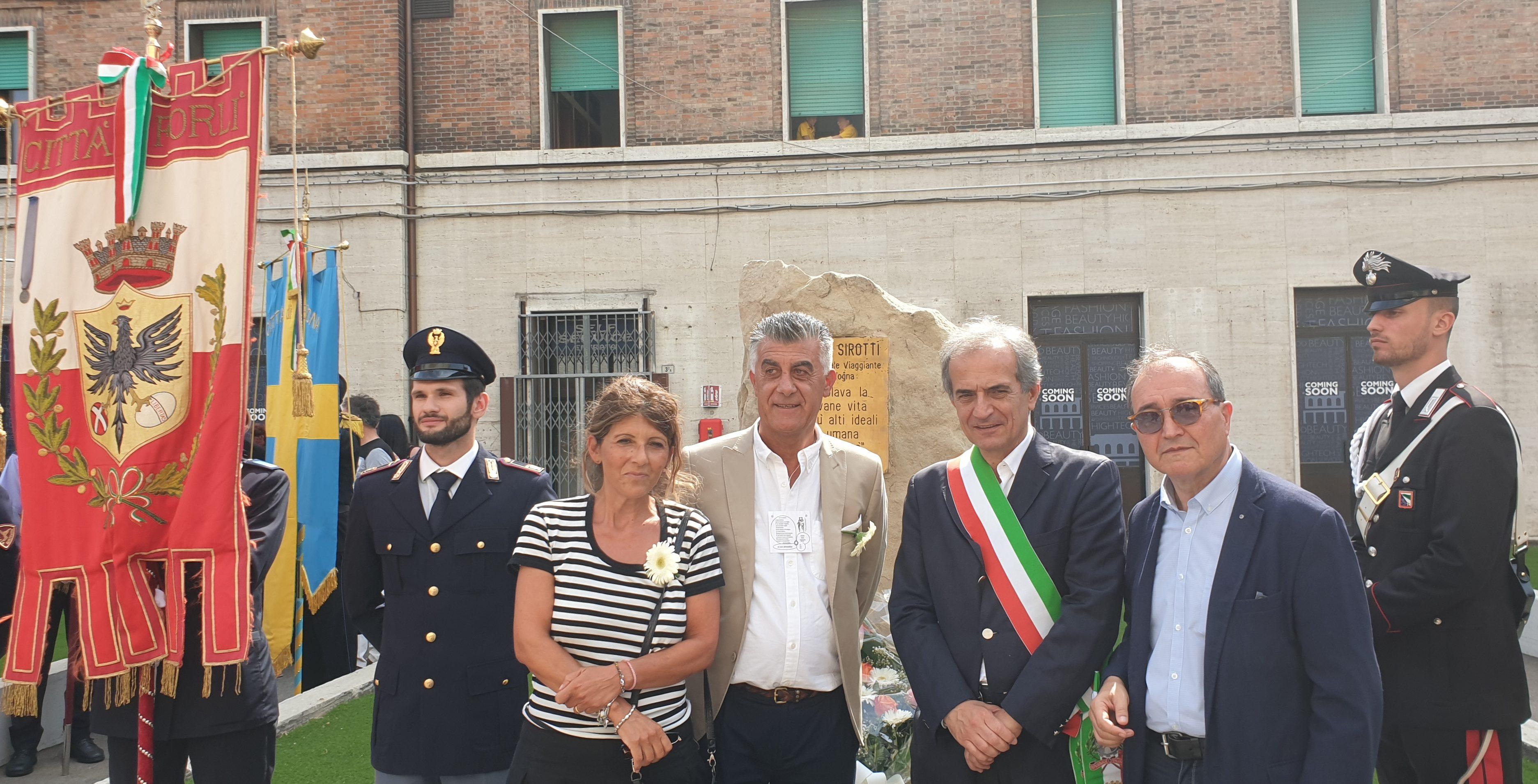 Anniversario-Strage-di-Bologna