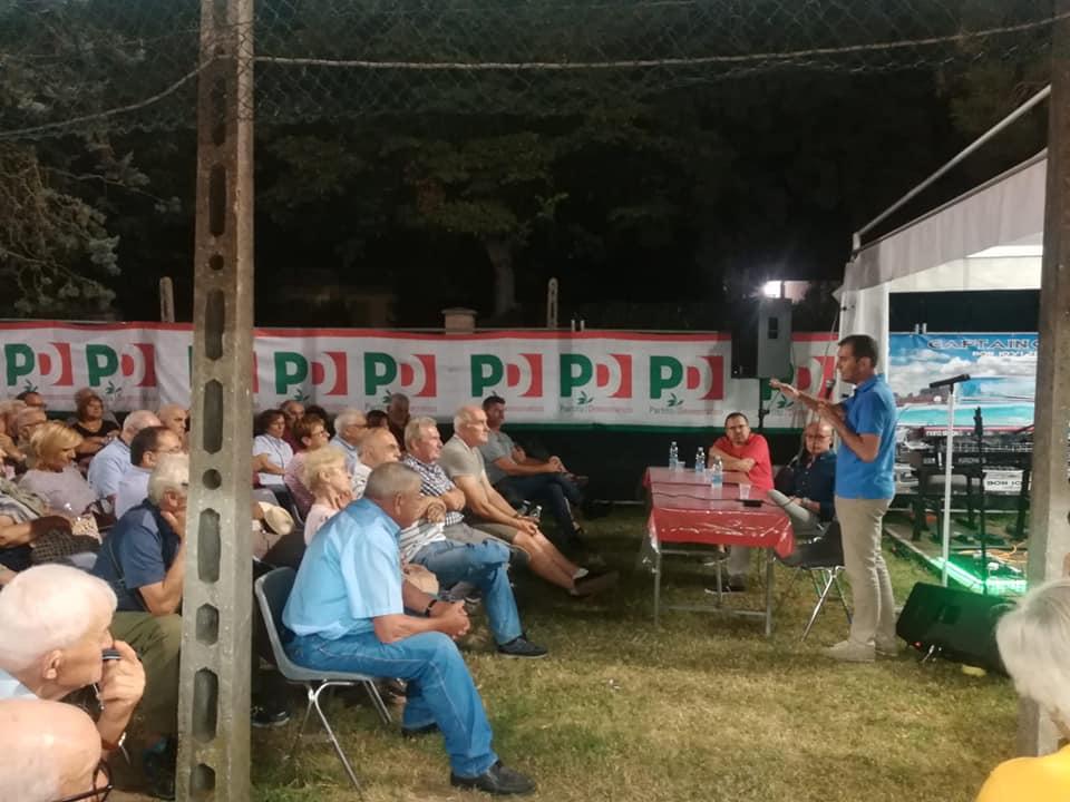 Festa-dellUnita-Borgo-Sisa PD