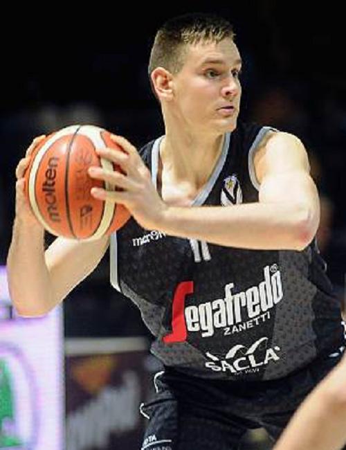 Danilo-Petrovic
