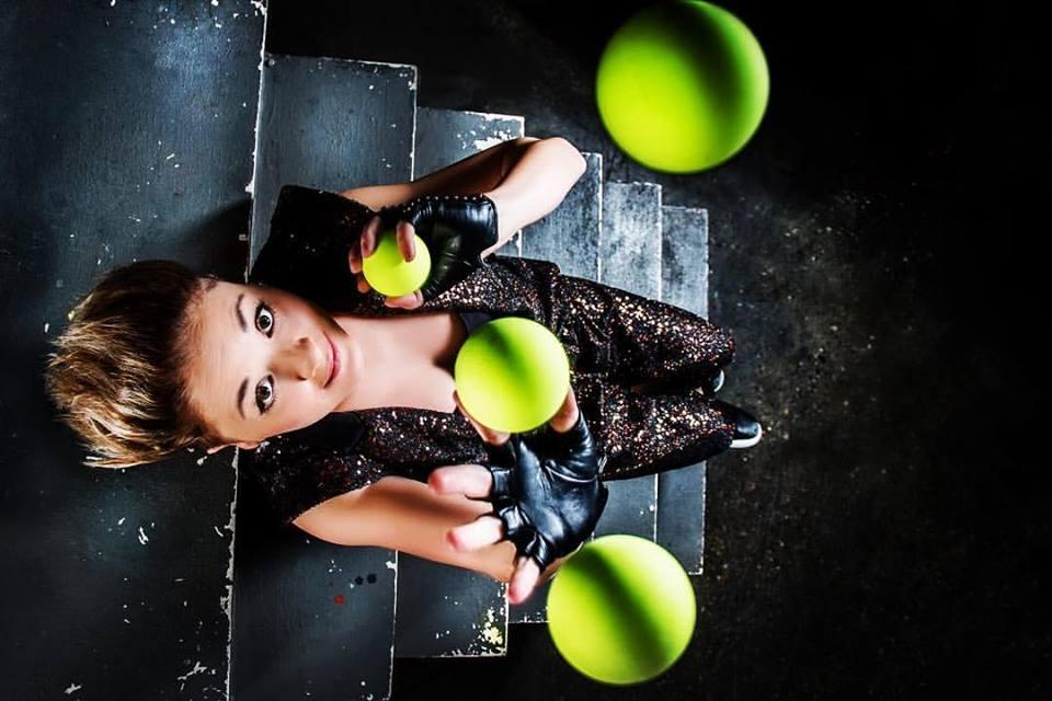 Maria-Choodu-2_Le-Cirque-WTP Alis
