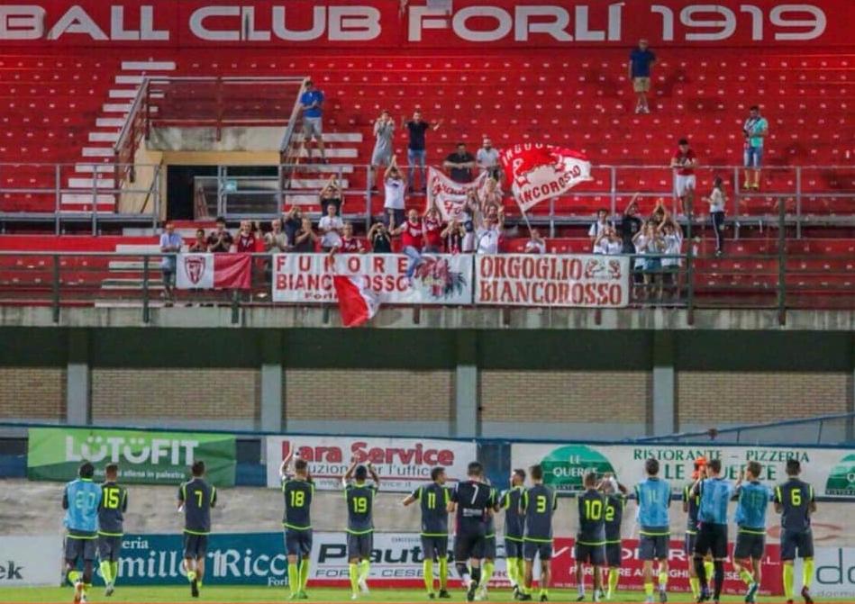 Forlì-Calcio-2019_2020