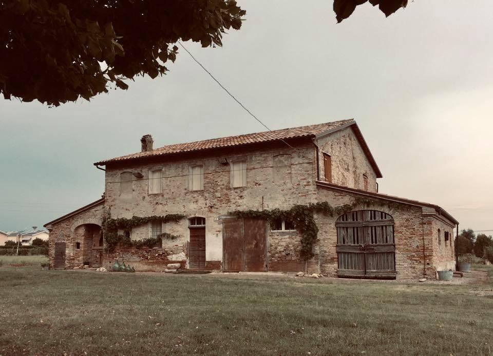 casa-colonica-nel-Forlivese