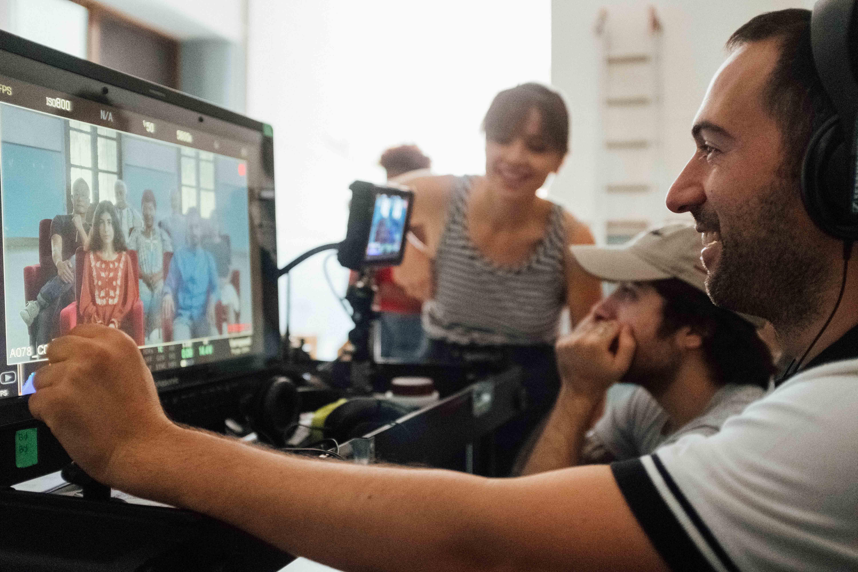 film il-muro