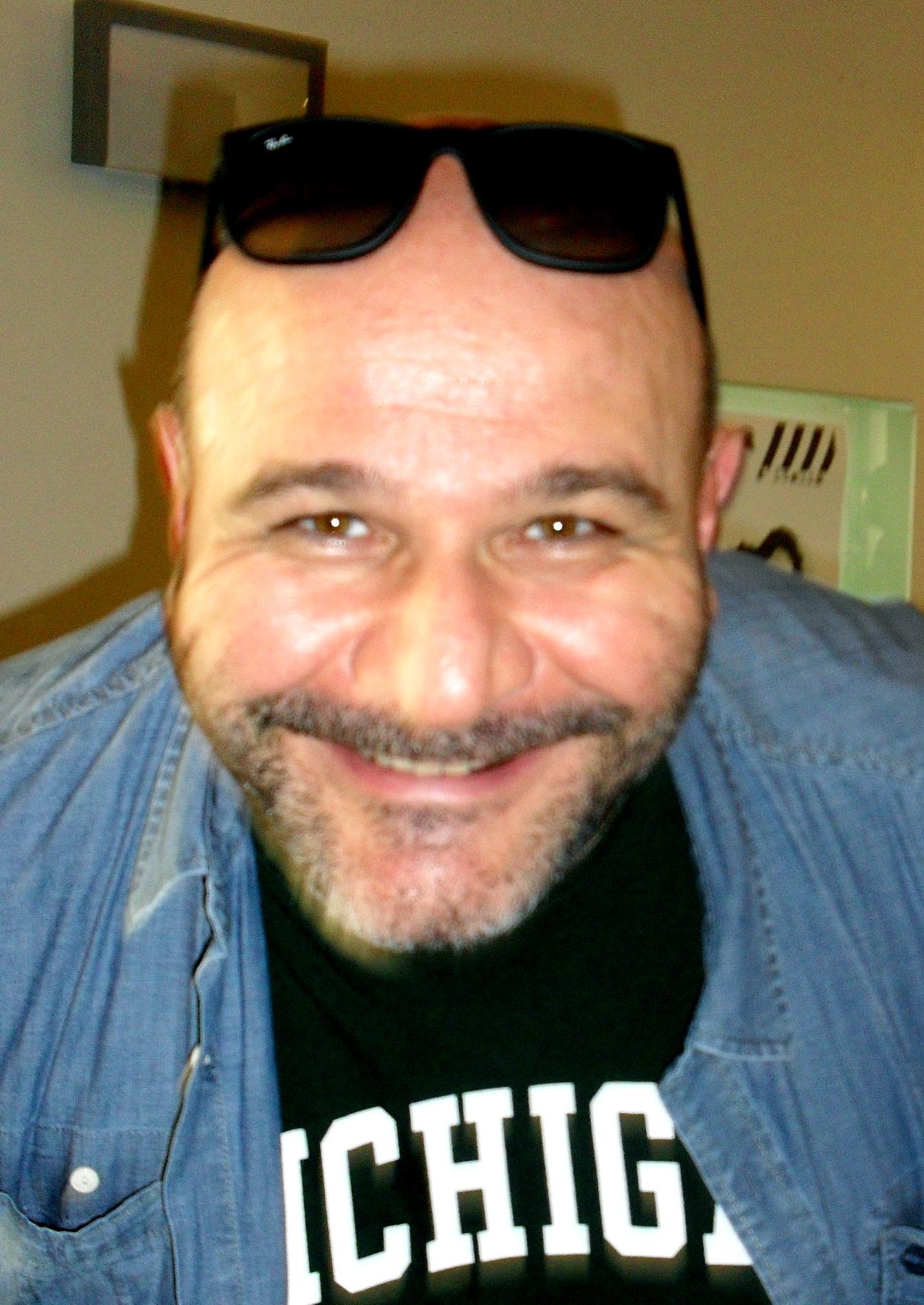 Davide-Fabbri