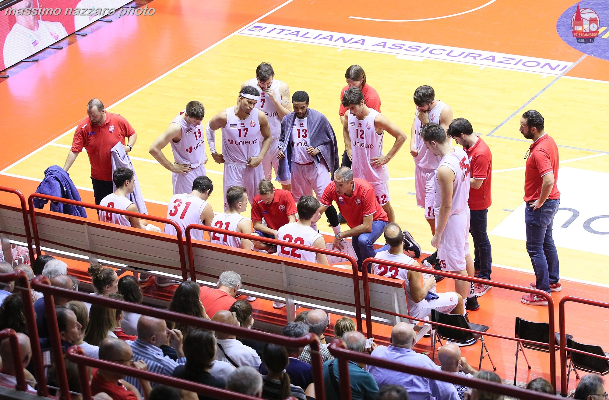 Unieuro-Basket