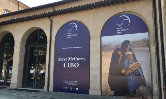 San-Domenico-Cibo-Steve-Mc-Curry