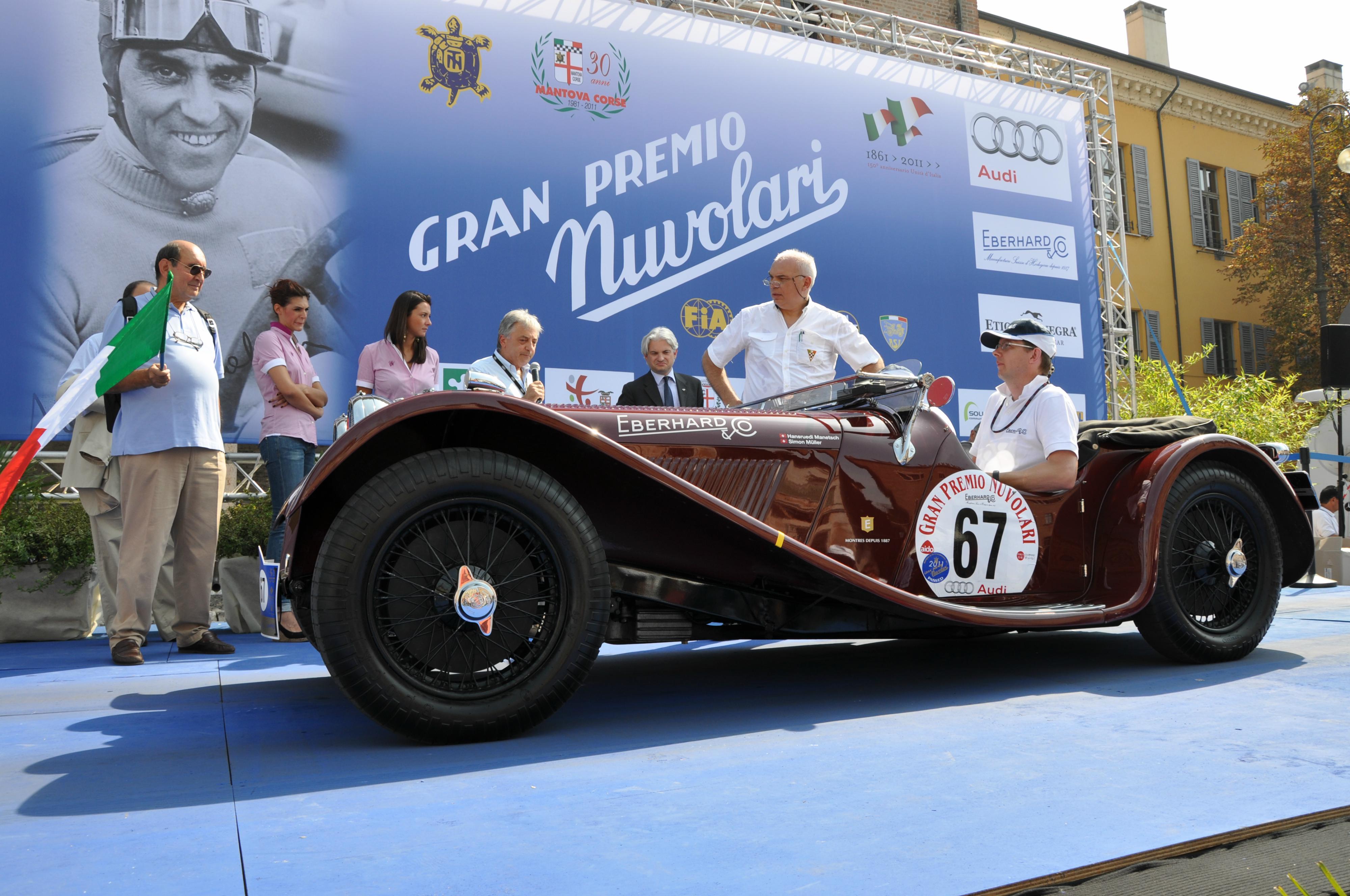 Gran-Premio-Nuvolari