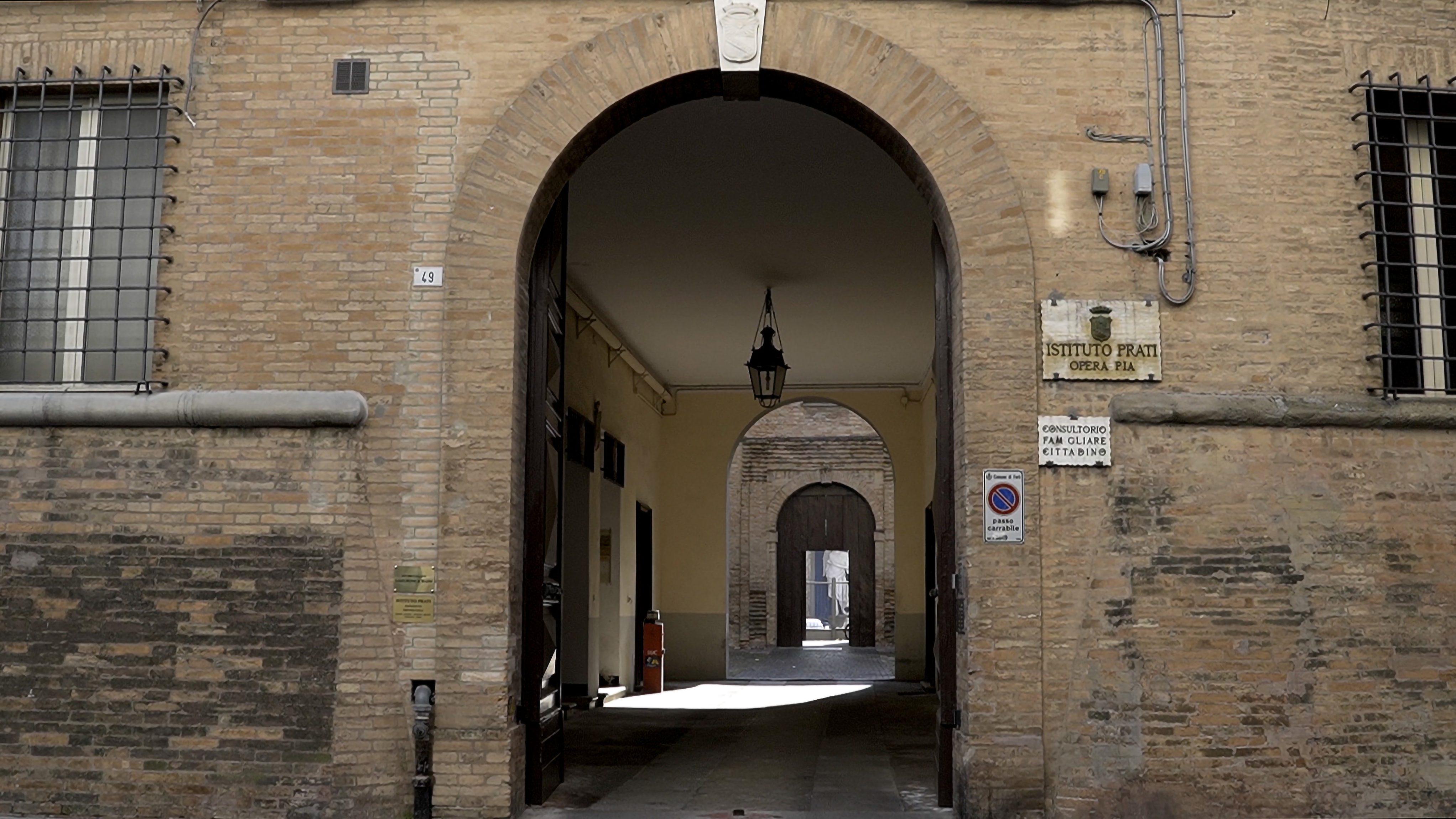 Istituto-Prati-Opera-Pia-Forlì