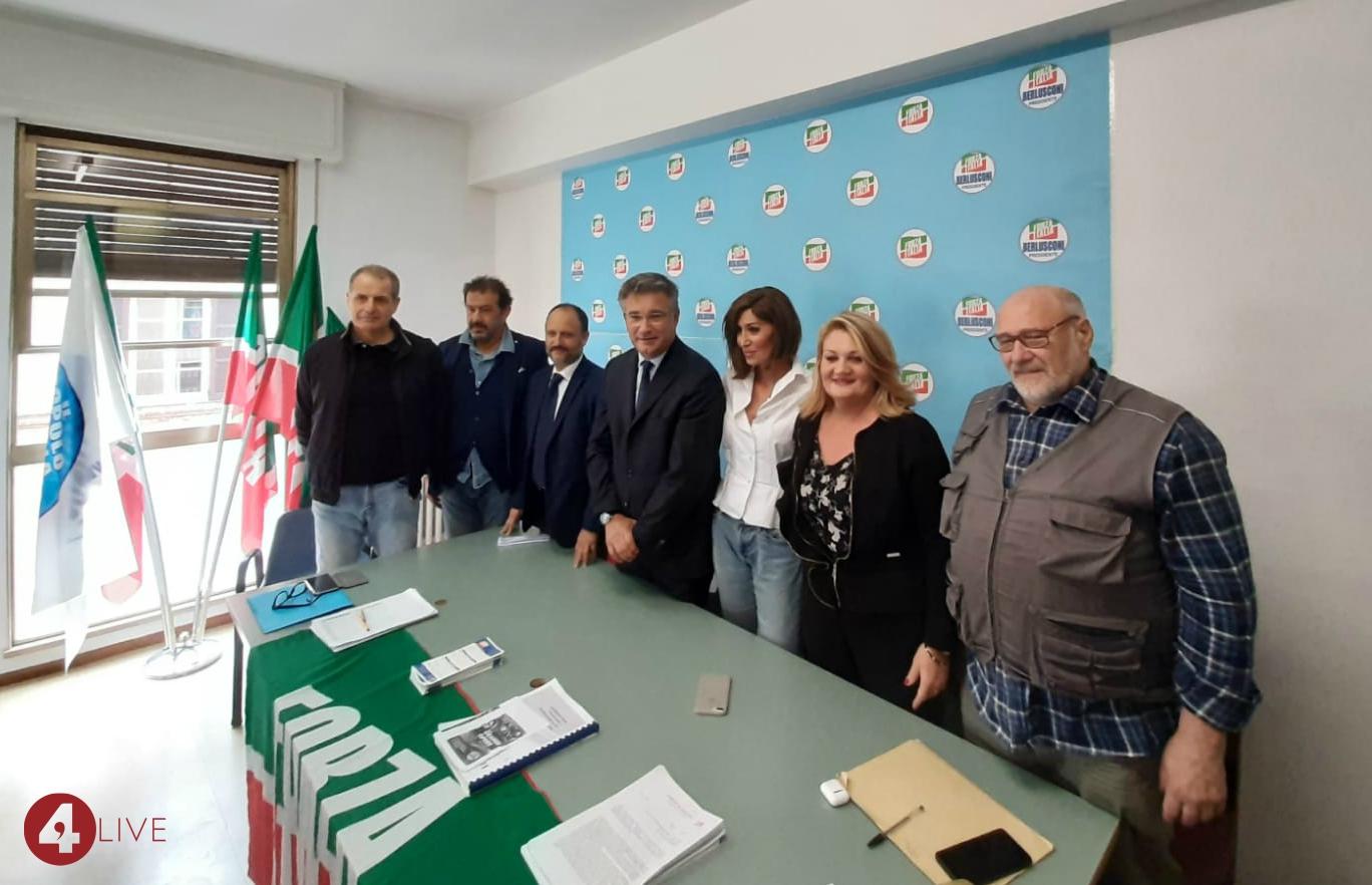 Forza-Italia Forlì