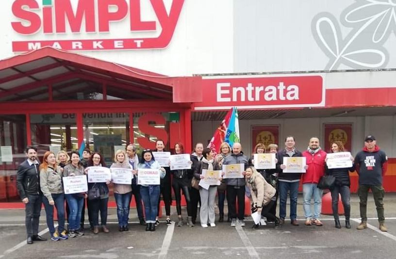 Simply-Sma-Forlì