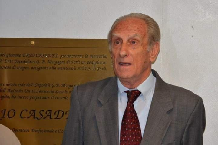 Angelo-Ranzi
