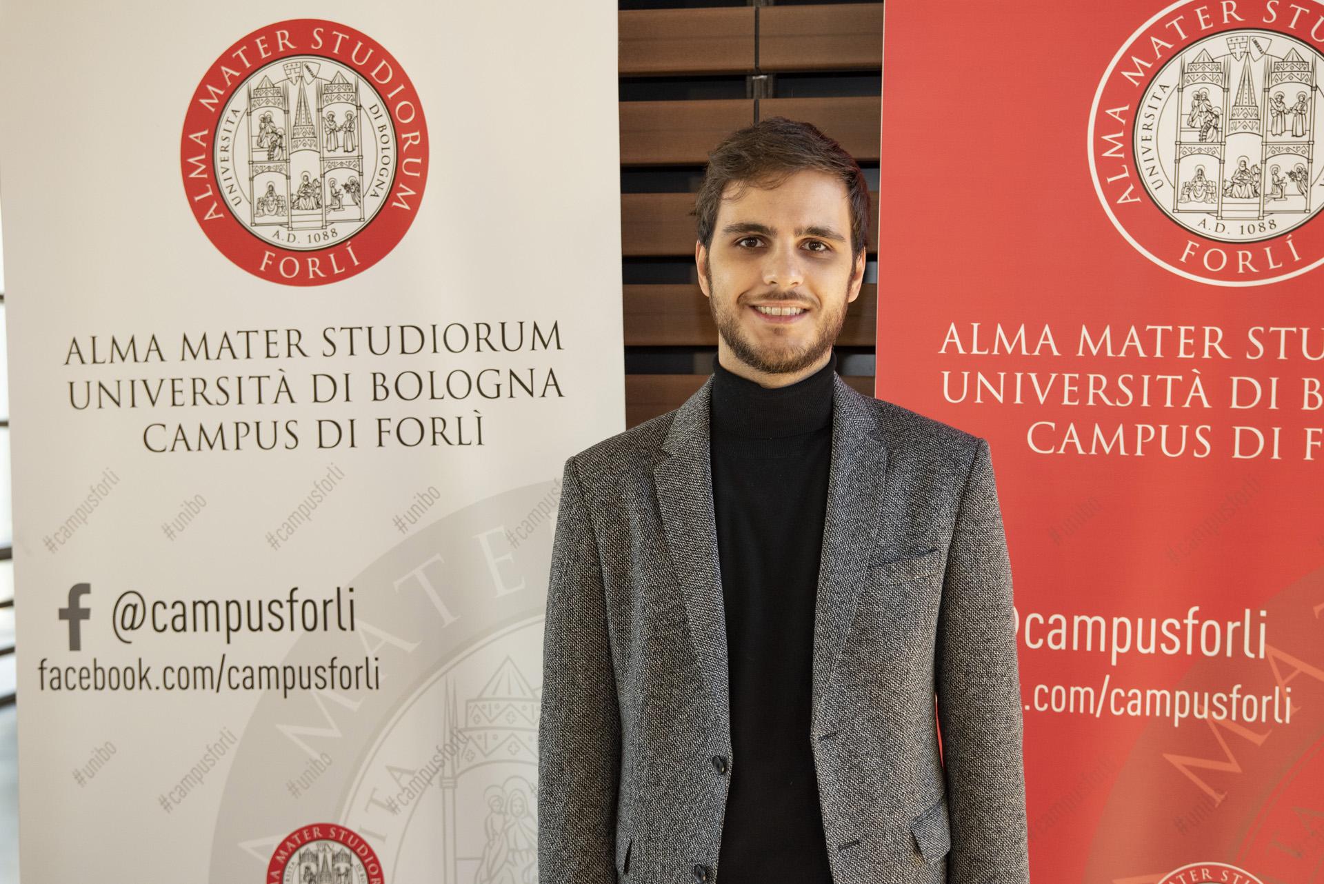 Enrico-Maria-Faltoni