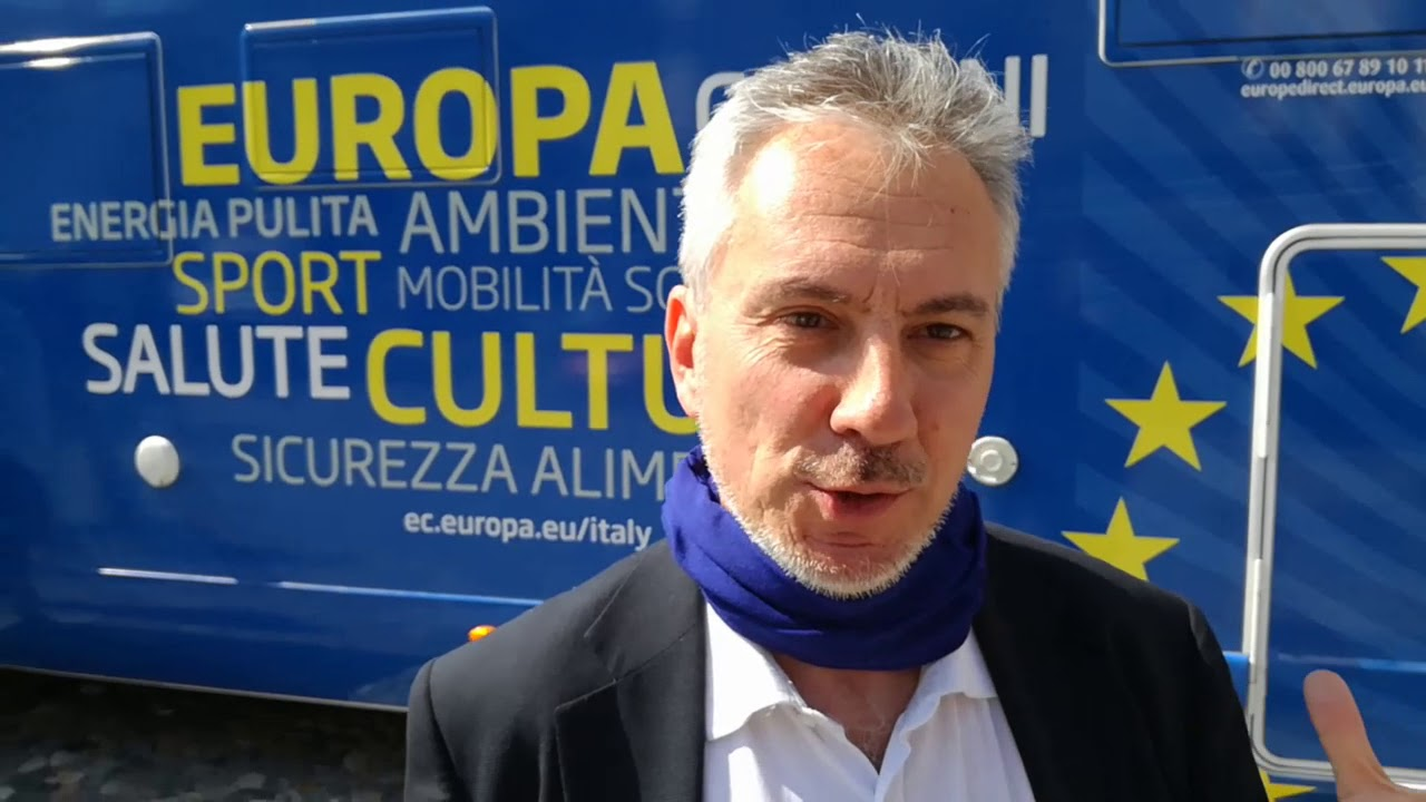 Massimo-Gaudina