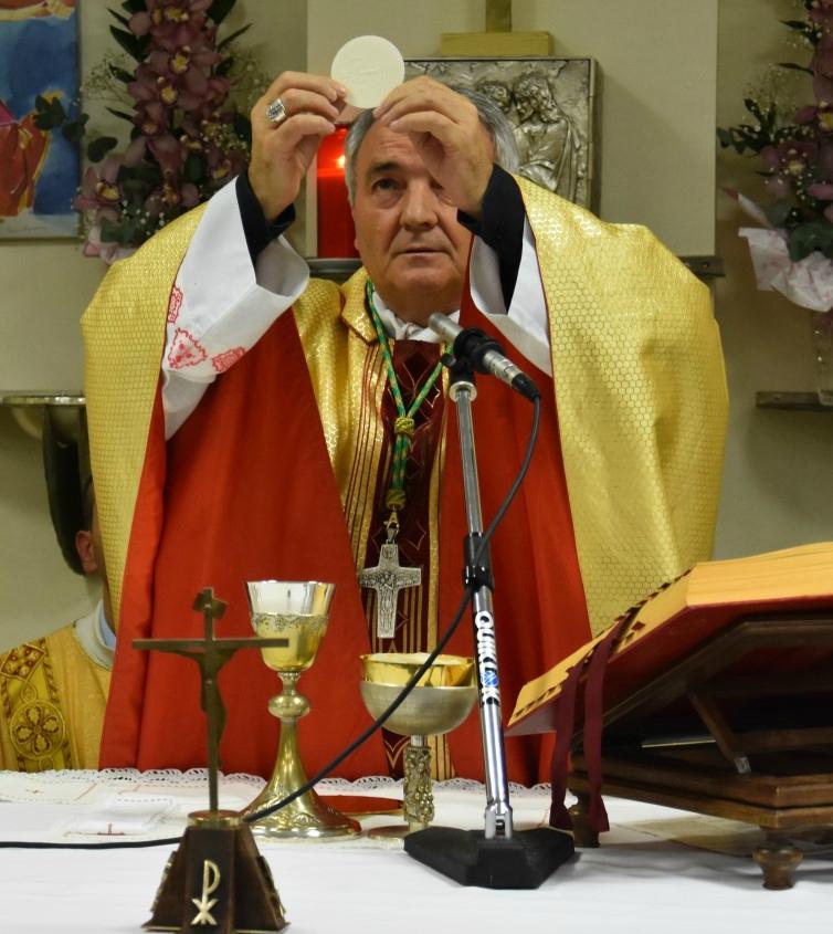 Vescovo-di-Forlì-Livio-Corazza