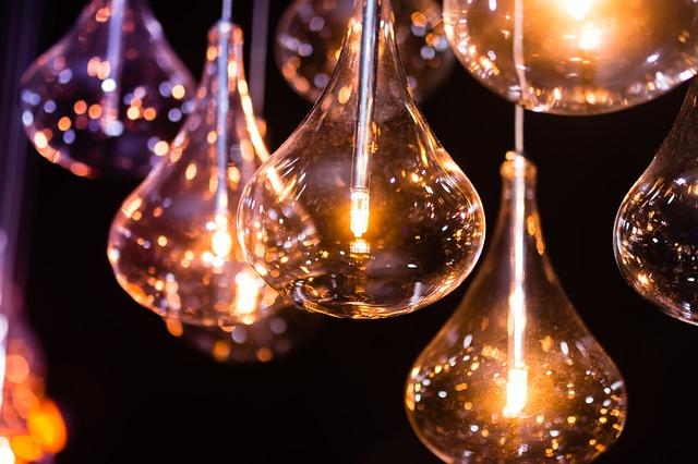 lampadine-casa