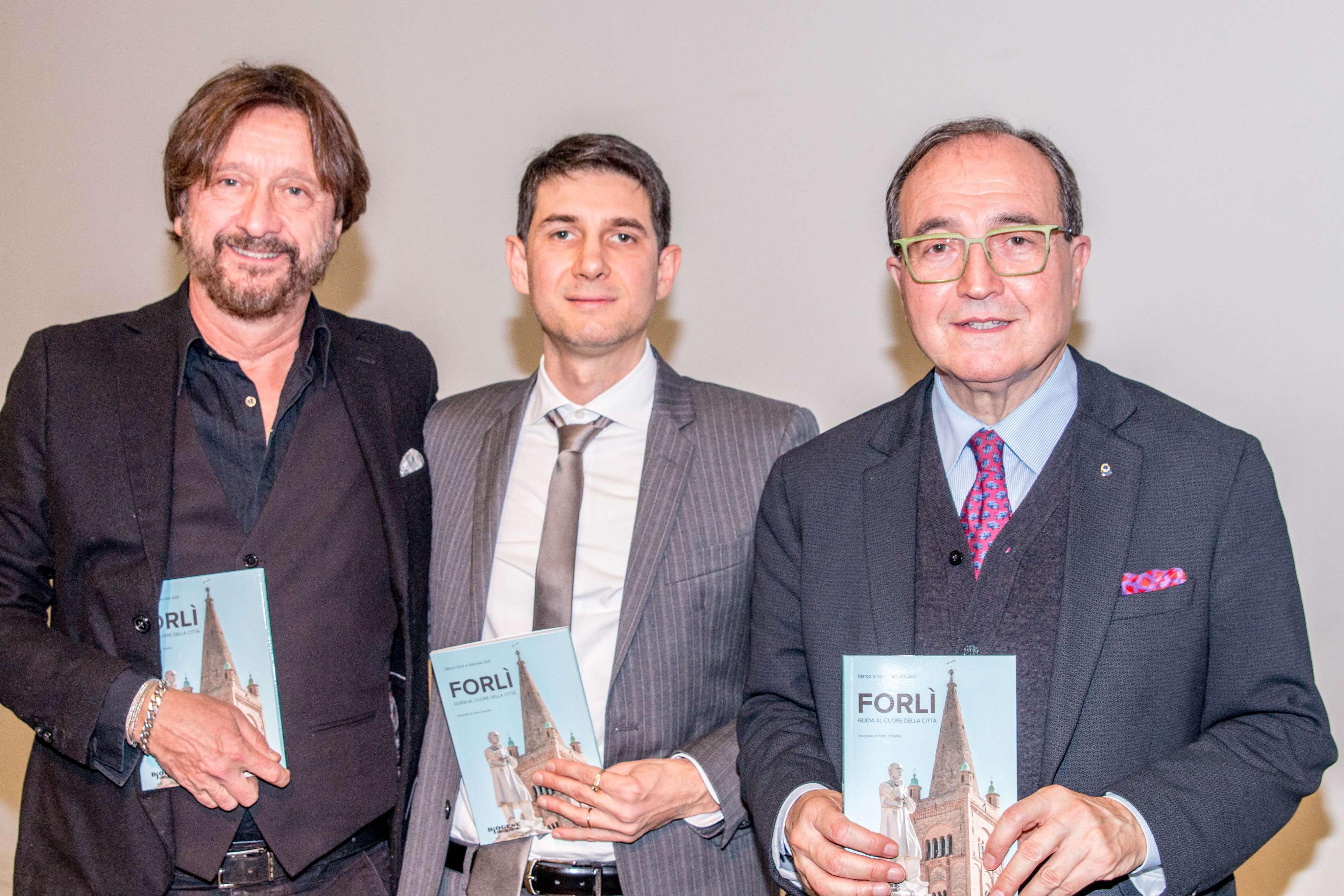 Marco-Viroli-Fabio-Casadei-e-Gabriele-Zelli