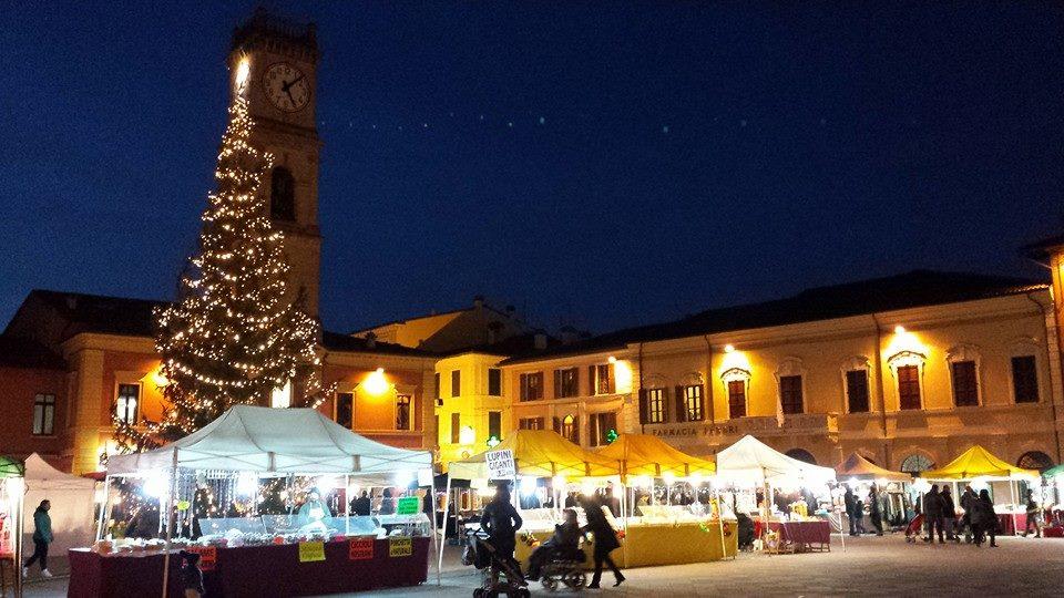 Natale-Piazza-Garibaldi