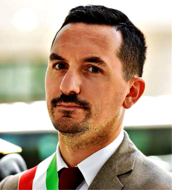 Matteo-Gozzoli