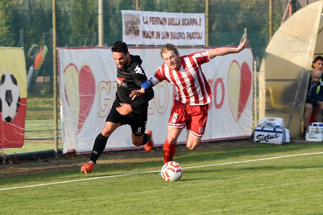 Elia-Ballardini-Forlì-Calcio
