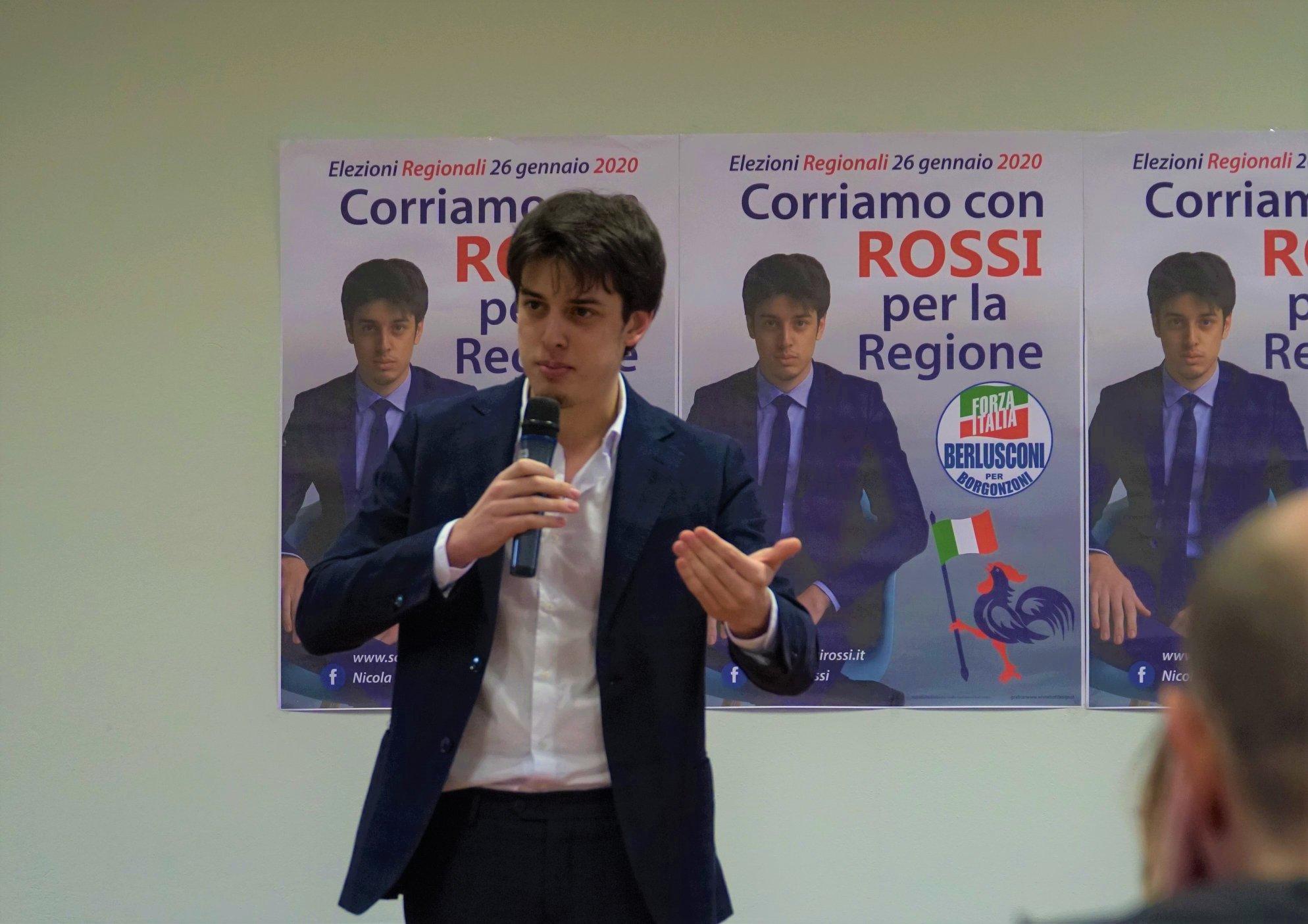 Nicola-Rossi-Forza-Italia