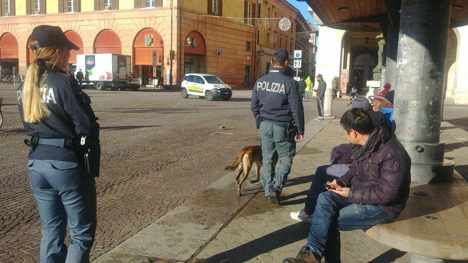 Polizia-di-Stato-e-nucleo-cinofilo