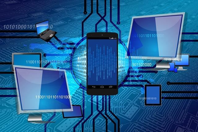 informatica-digitale