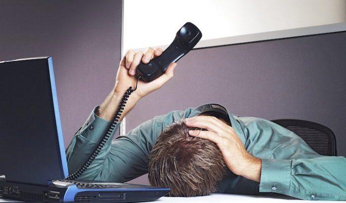 disservizi-telefonici