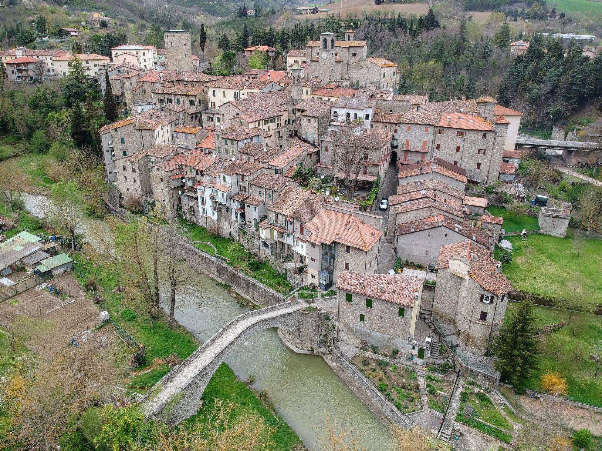 Portico-di-Romagna