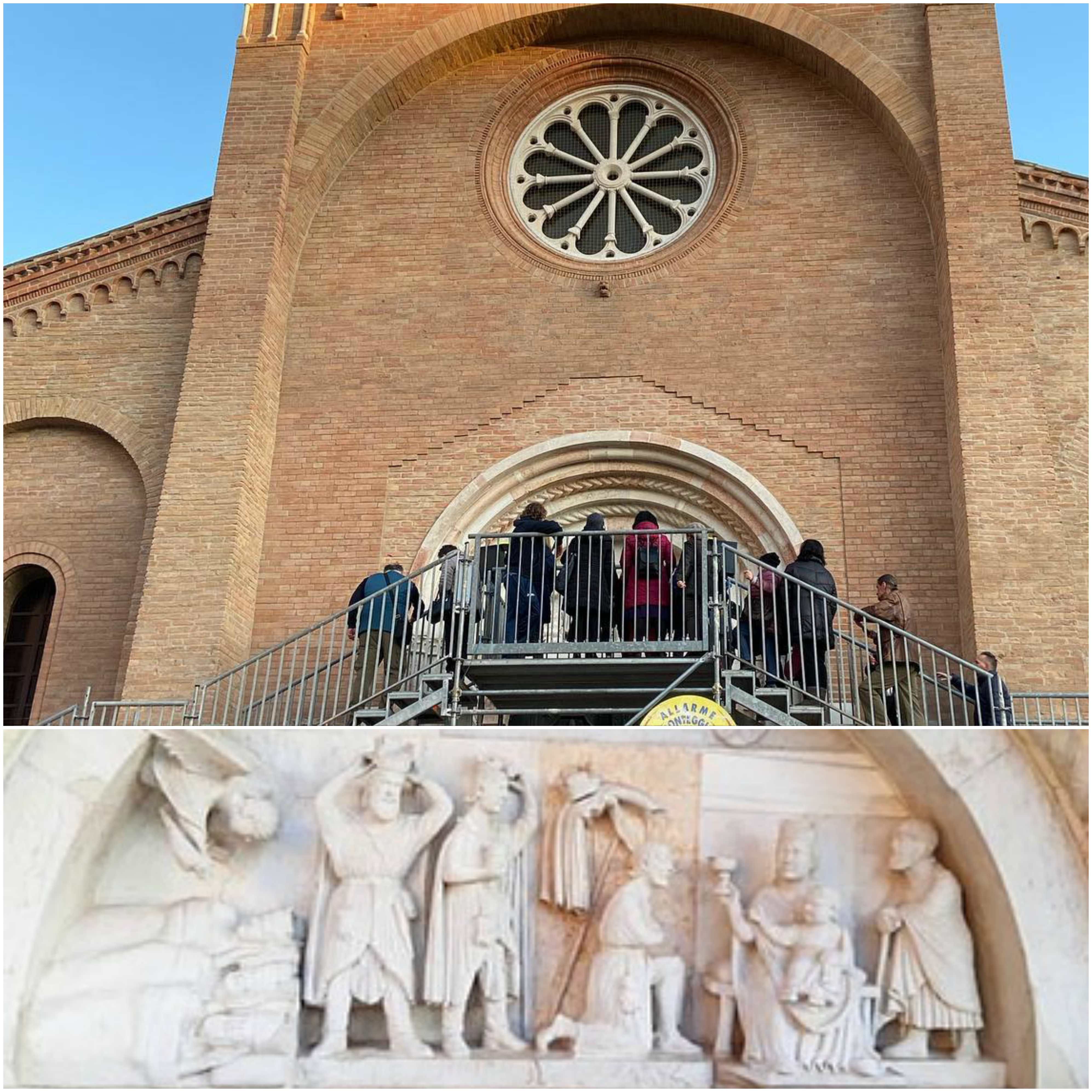 San-Mercuriale-restaurato